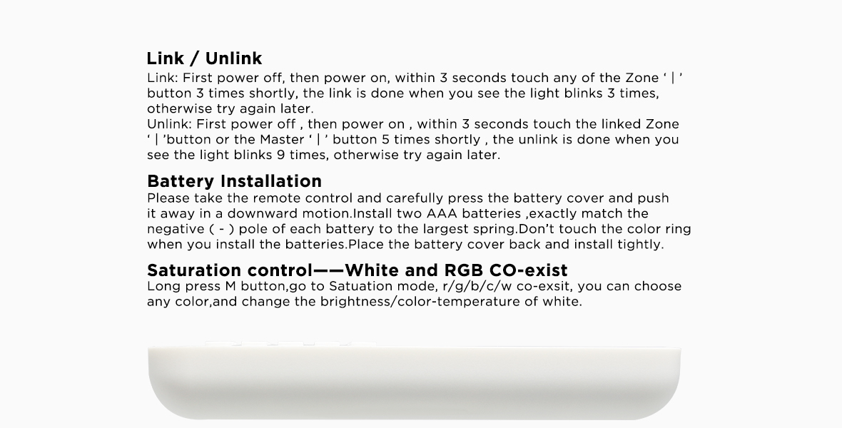 RGB+CCT-Remote-control-1801_05.jpg