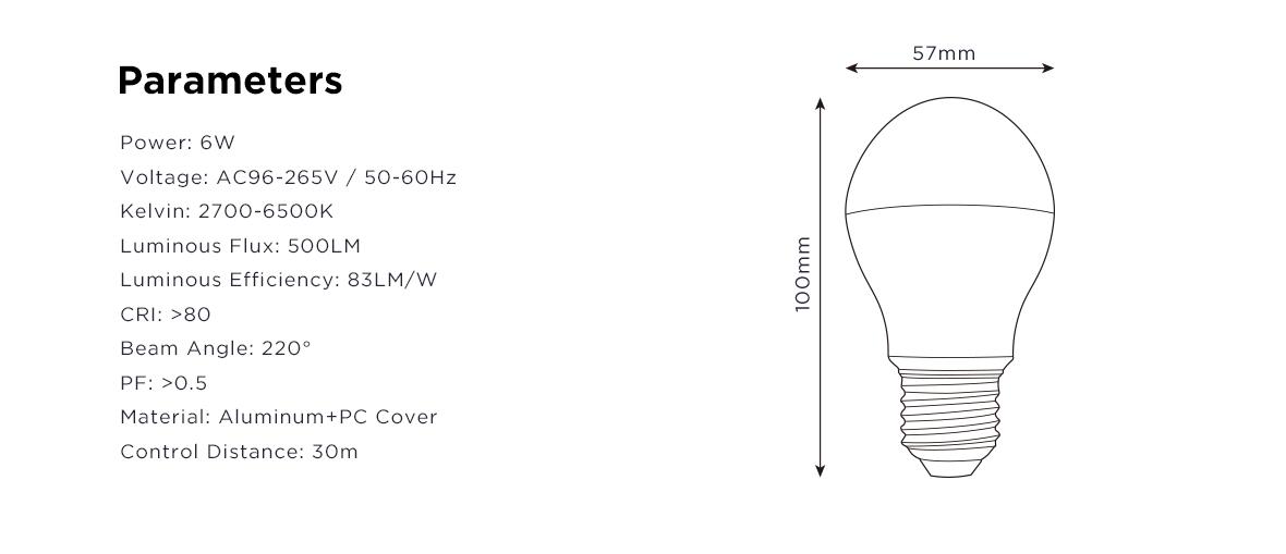 6W-bulb_02.jpg