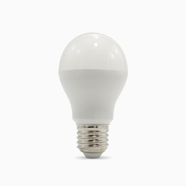 6W RGB+CCT LED Bulb