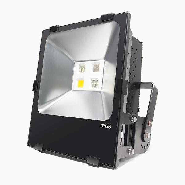 400W RGBW Flood Light
