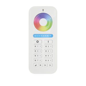 RGBW 智能遥控器